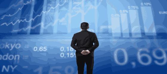 Akcijų Pirkimo Pardavimo Sutartis