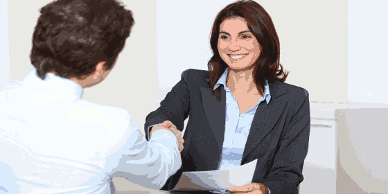 CV pavyzdys darbui