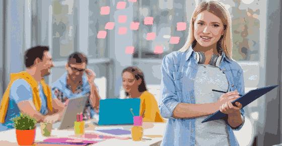 Darbuotojų Darbo Pažymėjimų registravimo žurnalas