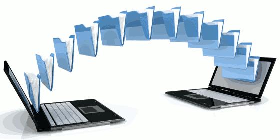 DokumentuųTvarkymas