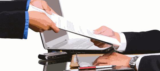 Gaunamų pvm sąskaitų faktūrų registras