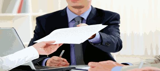 Įgaliojimas ATstovauti Įmonę Teisme