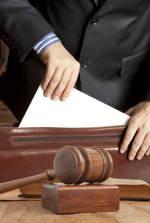 Prašymas Teismui