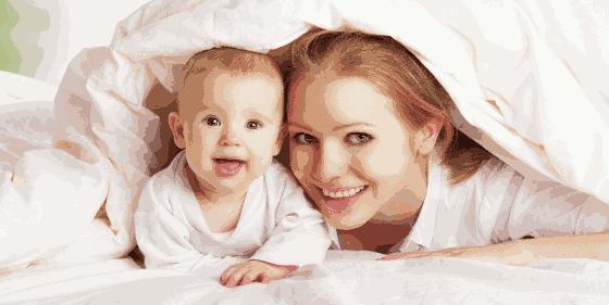 Prašymas Dėl Motinystės Atostogų Suteikimo