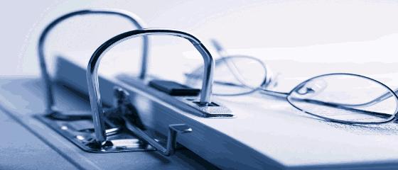 PVM registras (išrašomų arba gaunamų sąskaitų)