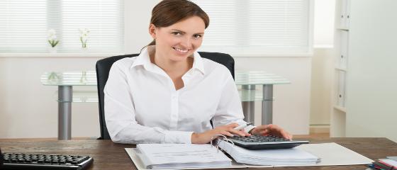 Sąskaitų faktūrų registras (gaunamų arba išrašomų sąskaitų)