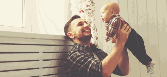 Tėvystės Atostogos Prašymas